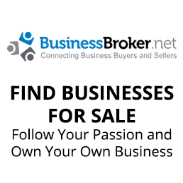 BusinessBroker.net